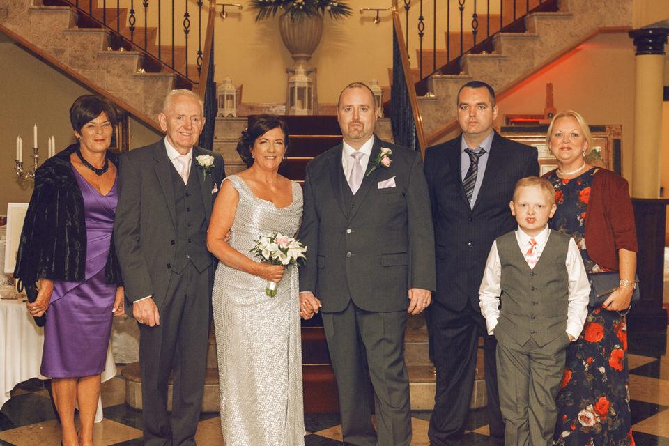 Wicklow_Wedding_Photographer_041.jpg