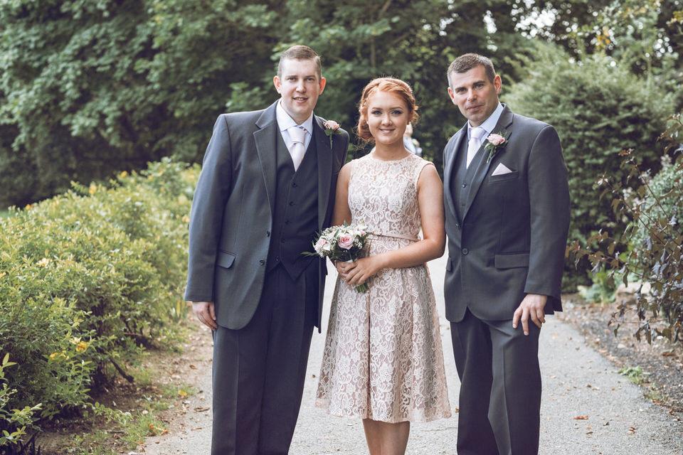 Wicklow_Wedding_Photographer_043.jpg