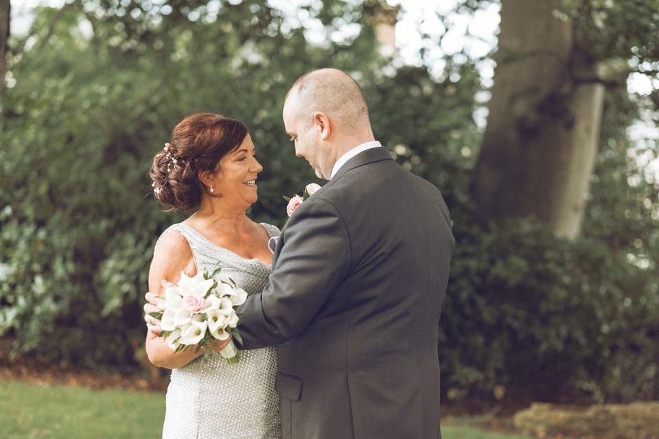 Wicklow_Wedding_Photographer_048.jpg