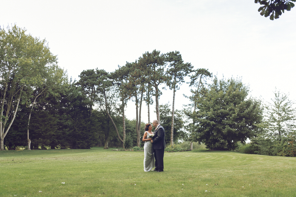Wicklow_Wedding_Photographer_047.jpg