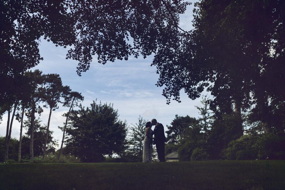 Wicklow_Wedding_Photographer_050.jpg