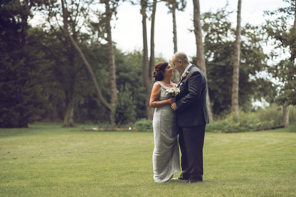 Wicklow_Wedding_Photographer_051.jpg