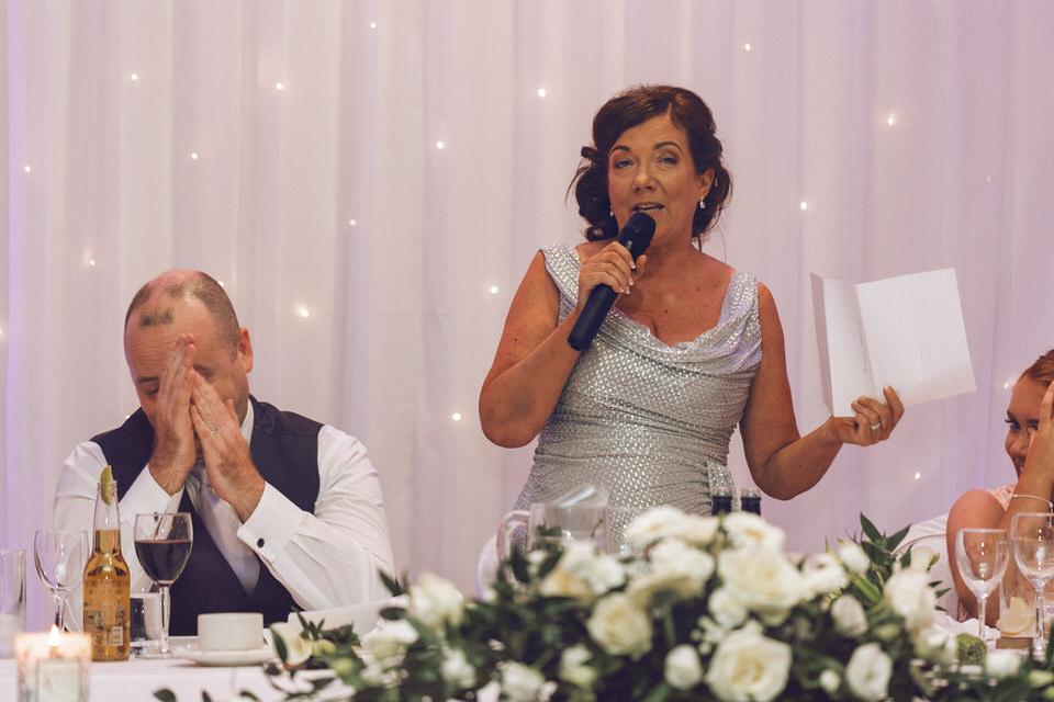 Wicklow_Wedding_Photographer_081.jpg