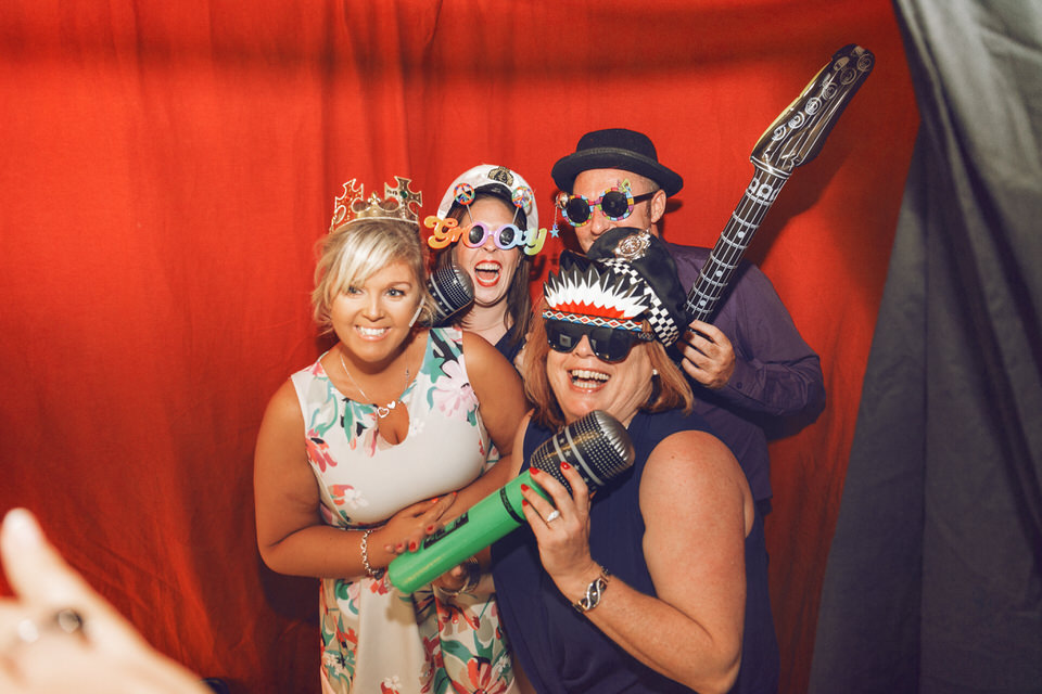 Wicklow_Wedding_Photographer_082.jpg