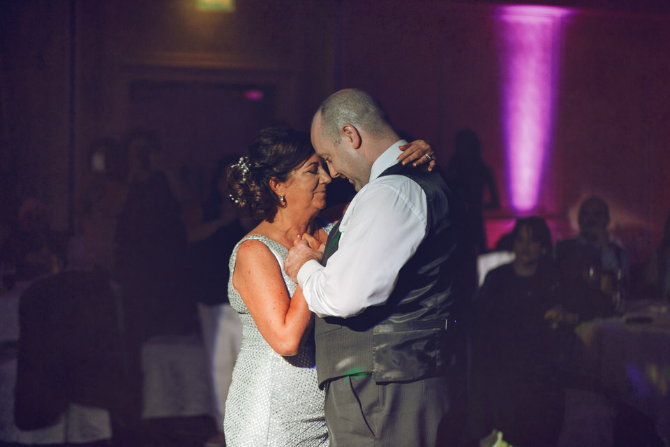 Wicklow_Wedding_Photographer_083.jpg