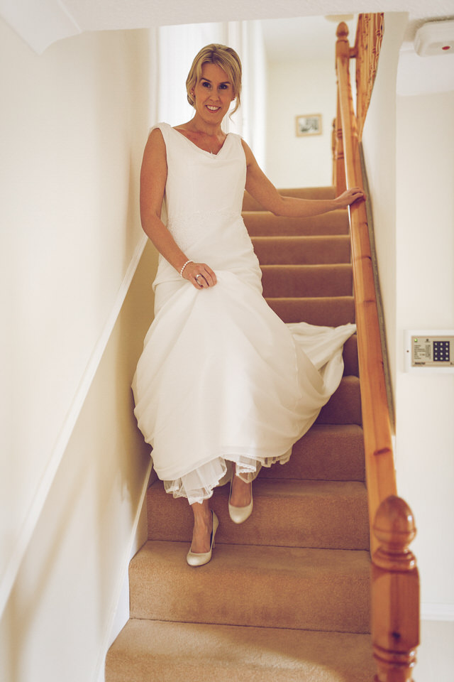 Elaine-Damien-Wedding-Farnham-Photographer011.jpg