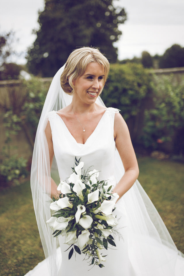 Elaine-Damien-Wedding-Farnham-Photographer015.jpg