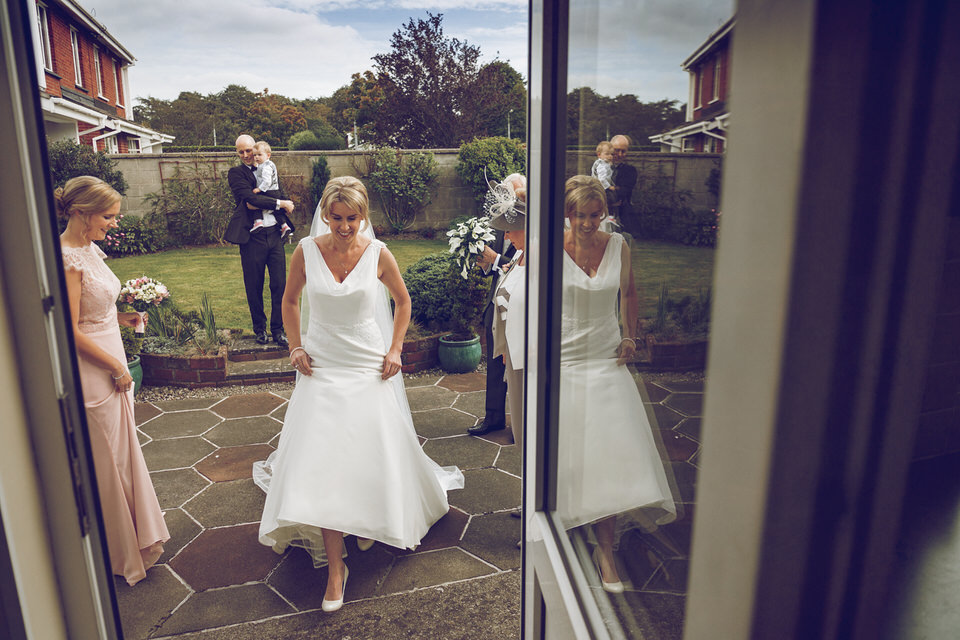 Elaine-Damien-Wedding-Farnham-Photographer020.jpg