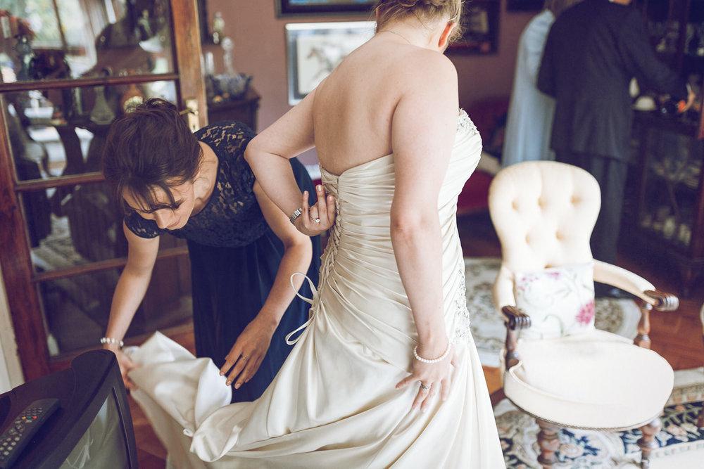 Dublin-Wedding-photographer-roger-kenny_003.jpg