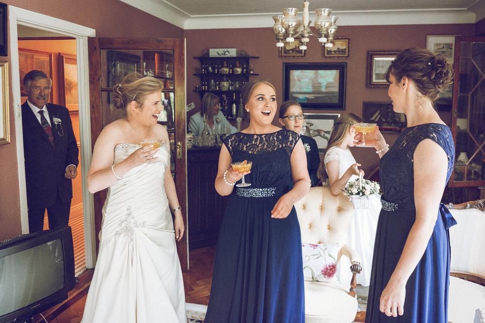 Dublin-Wedding-photographer-roger-kenny_004.jpg