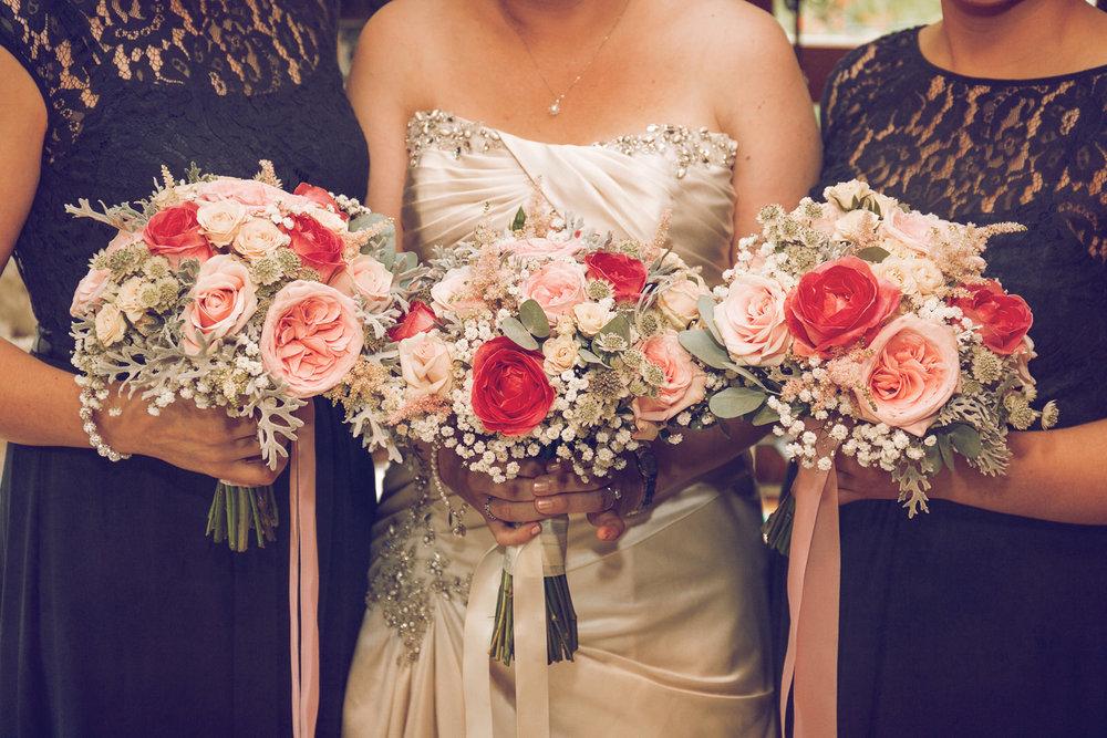Dublin-Wedding-photographer-roger-kenny_005.jpg