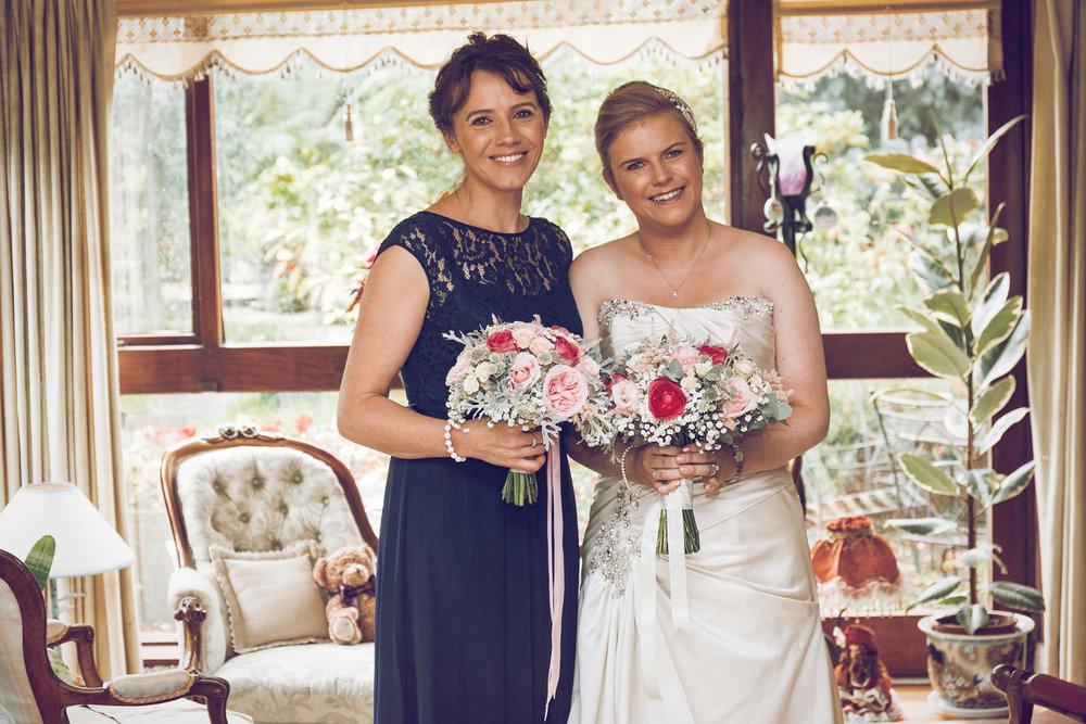 Dublin-Wedding-photographer-roger-kenny_006.jpg