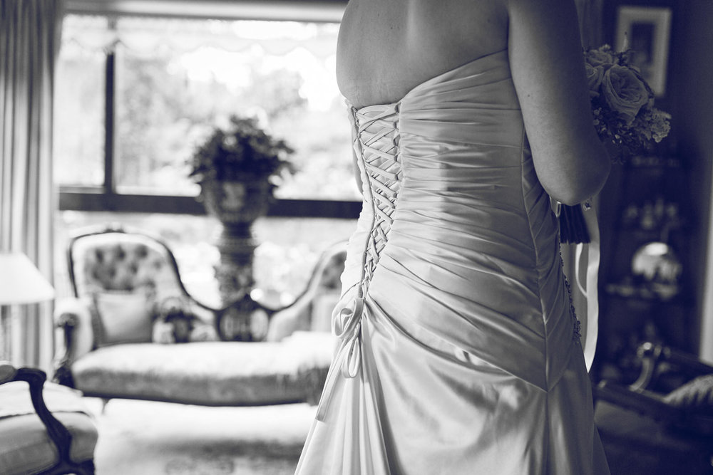 Dublin-Wedding-photographer-roger-kenny_008.jpg