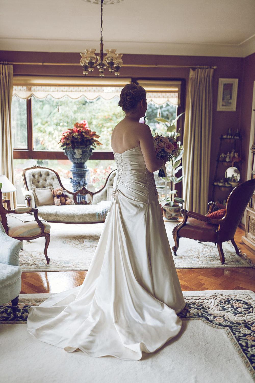 Dublin-Wedding-photographer-roger-kenny_007.jpg