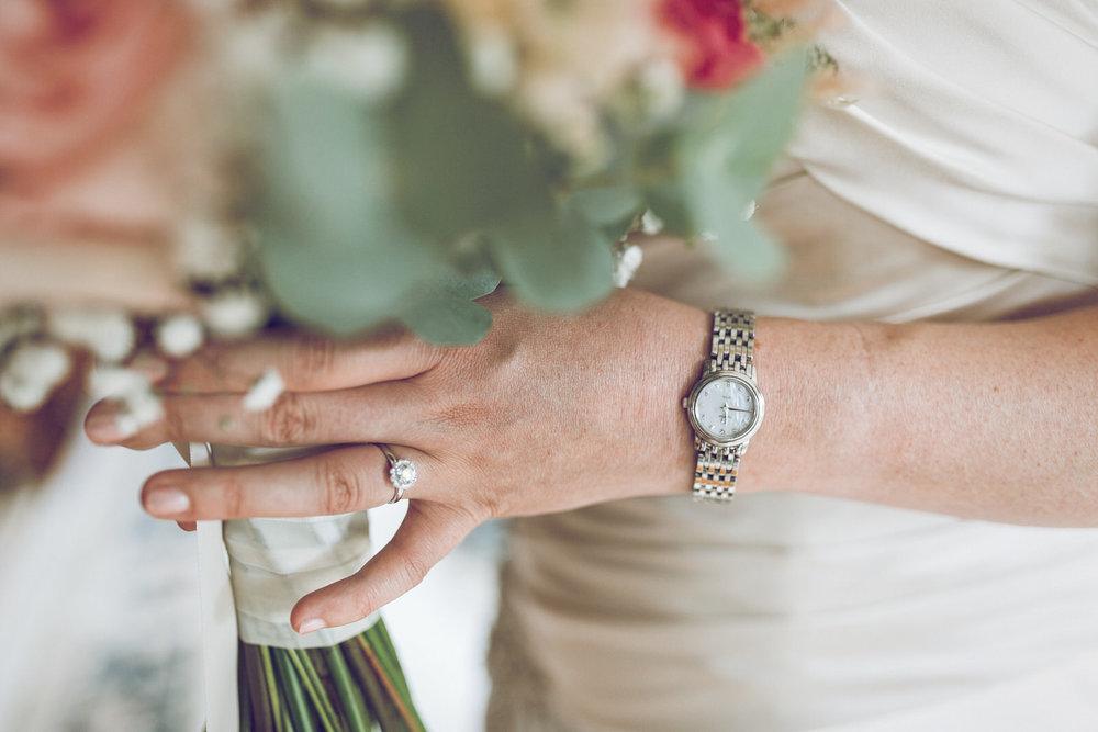 Dublin-Wedding-photographer-roger-kenny_010.jpg