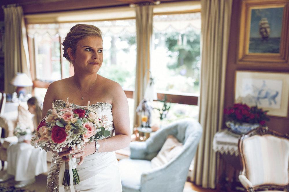 Dublin-Wedding-photographer-roger-kenny_009.jpg