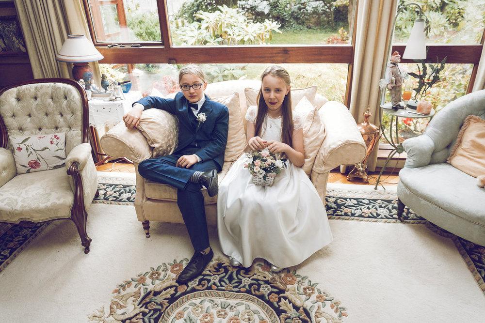 Dublin-Wedding-photographer-roger-kenny_011.jpg
