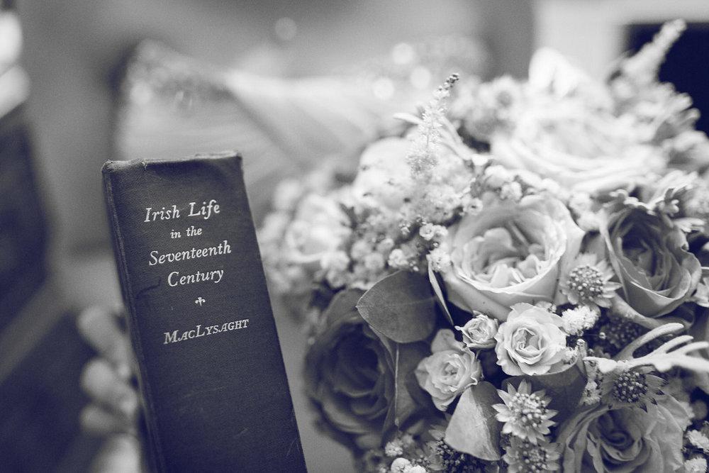 Dublin-Wedding-photographer-roger-kenny_016.jpg