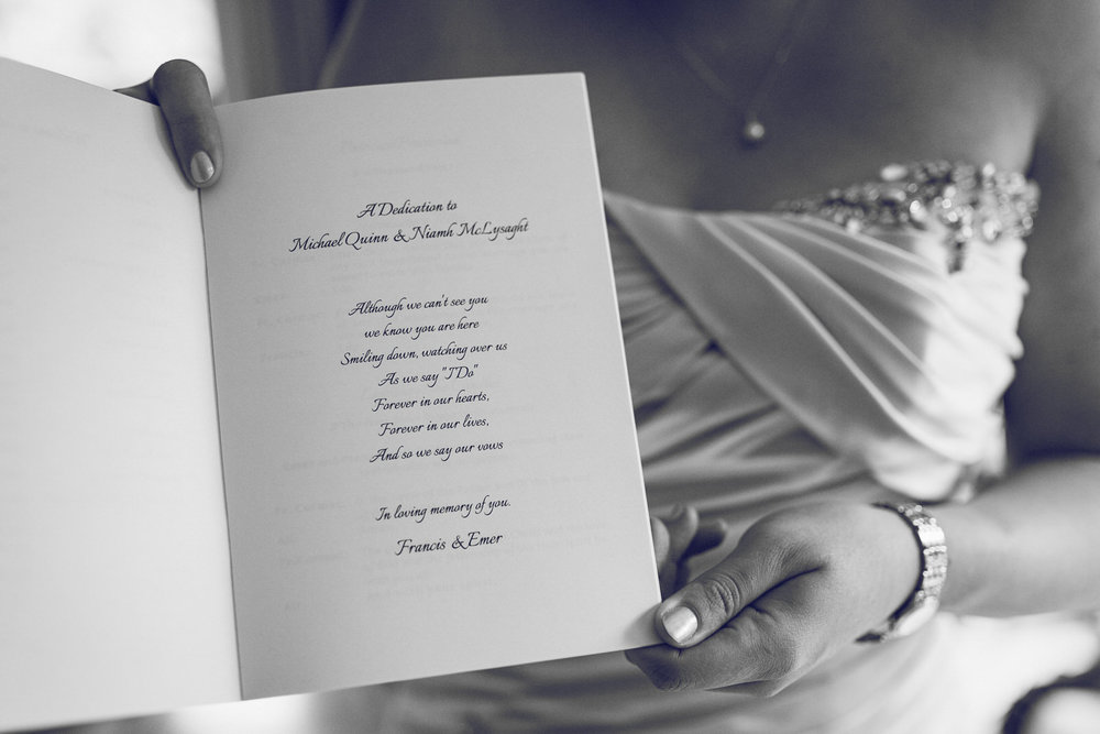 Dublin-Wedding-photographer-roger-kenny_018.jpg