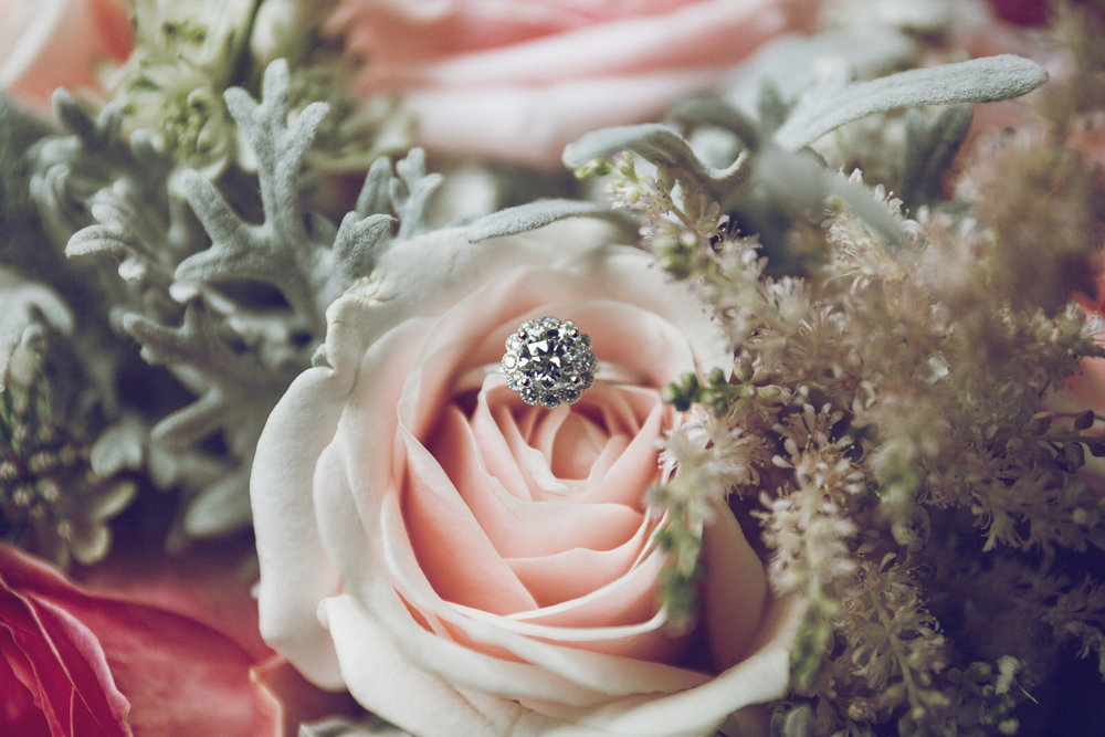 Dublin-Wedding-photographer-roger-kenny_017.jpg