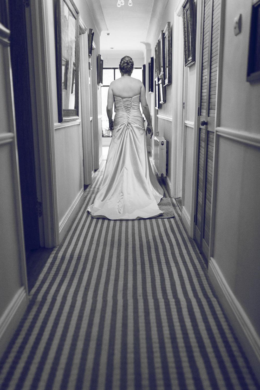 Dublin-Wedding-photographer-roger-kenny_019.jpg