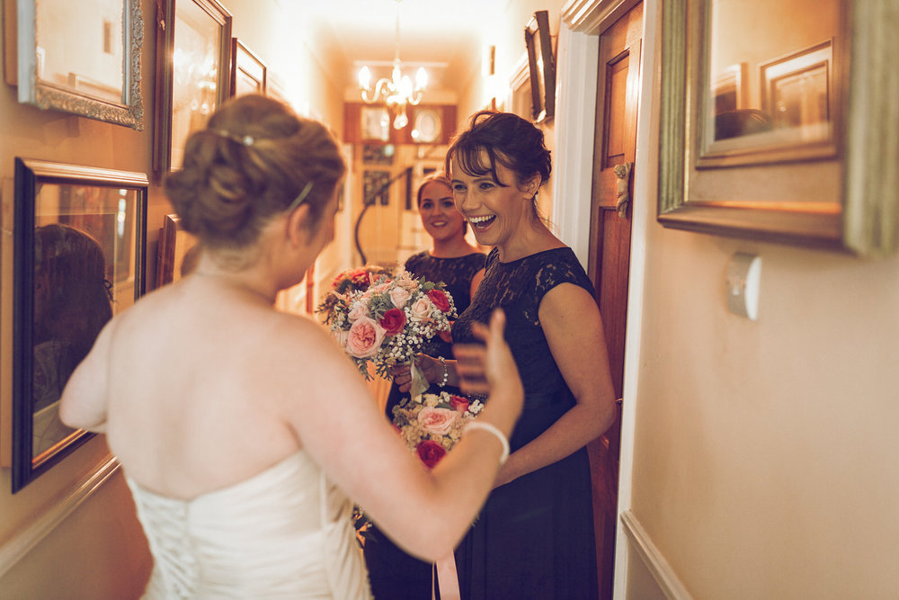 Dublin-Wedding-photographer-roger-kenny_022.jpg