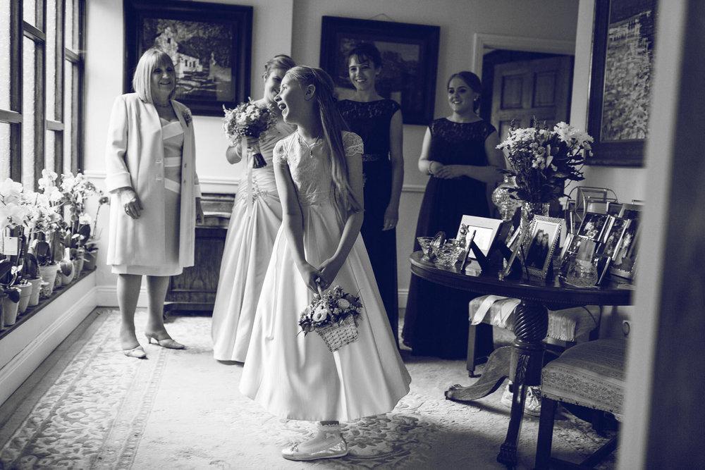 Dublin-Wedding-photographer-roger-kenny_023.jpg