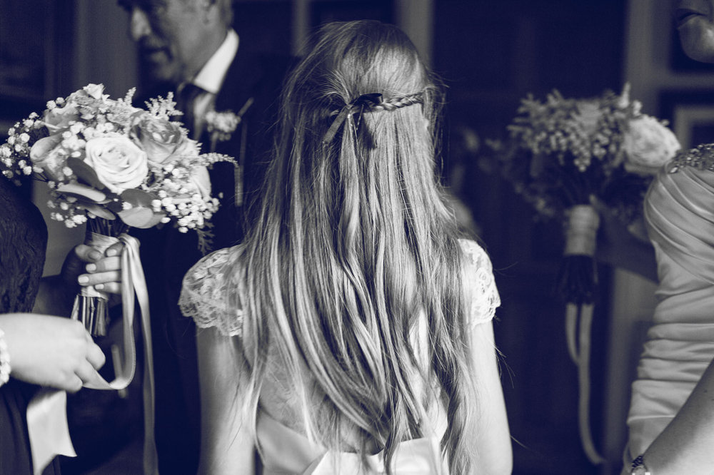 Dublin-Wedding-photographer-roger-kenny_026.jpg