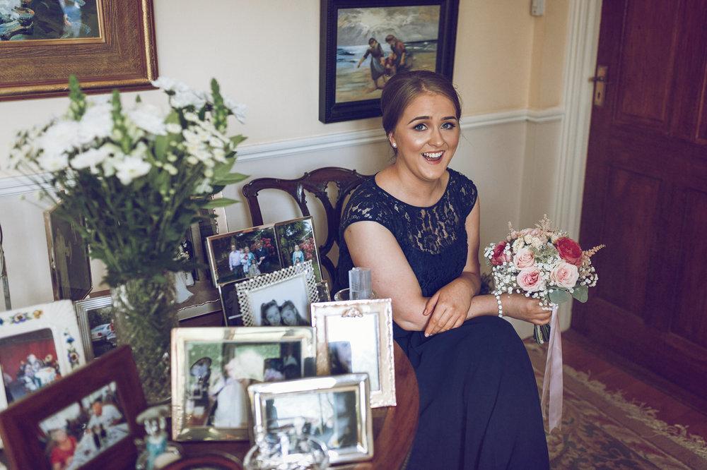 Dublin-Wedding-photographer-roger-kenny_030.jpg