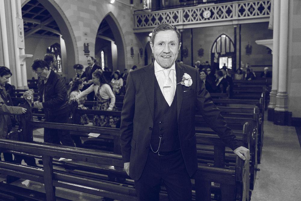 Dublin-Wedding-photographer-roger-kenny_031.jpg
