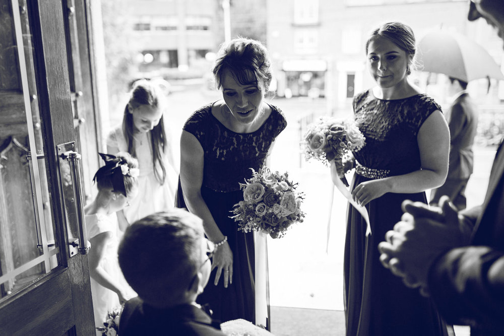 Dublin-Wedding-photographer-roger-kenny_033.jpg
