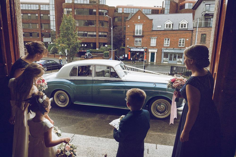 Dublin-Wedding-photographer-roger-kenny_034.jpg