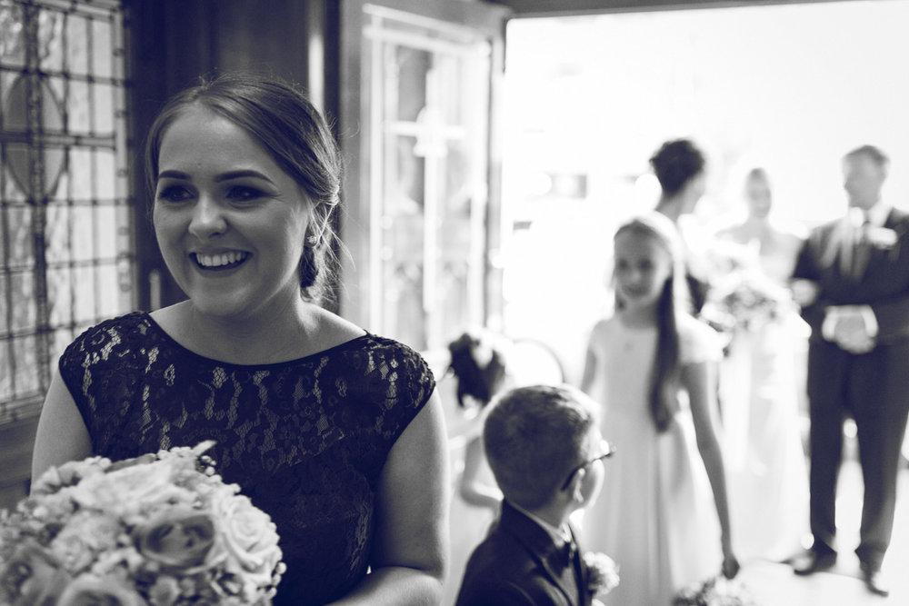 Dublin-Wedding-photographer-roger-kenny_036.jpg