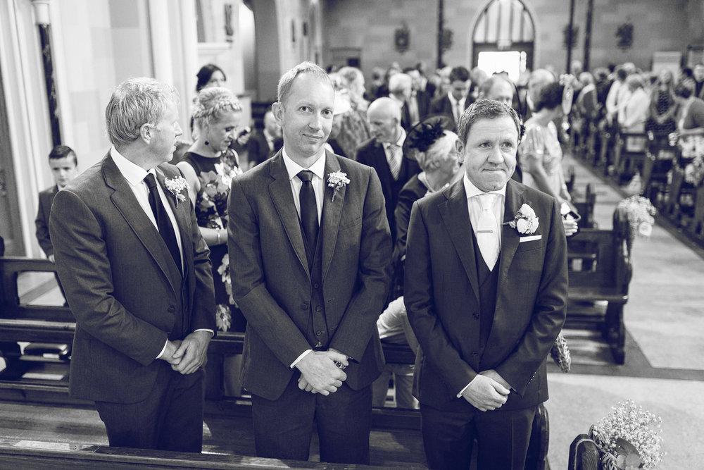 Dublin-Wedding-photographer-roger-kenny_037.jpg
