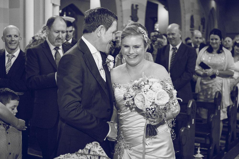 Dublin-Wedding-photographer-roger-kenny_039.jpg
