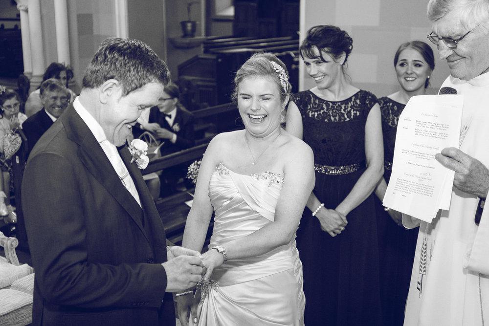 Dublin-Wedding-photographer-roger-kenny_040.jpg