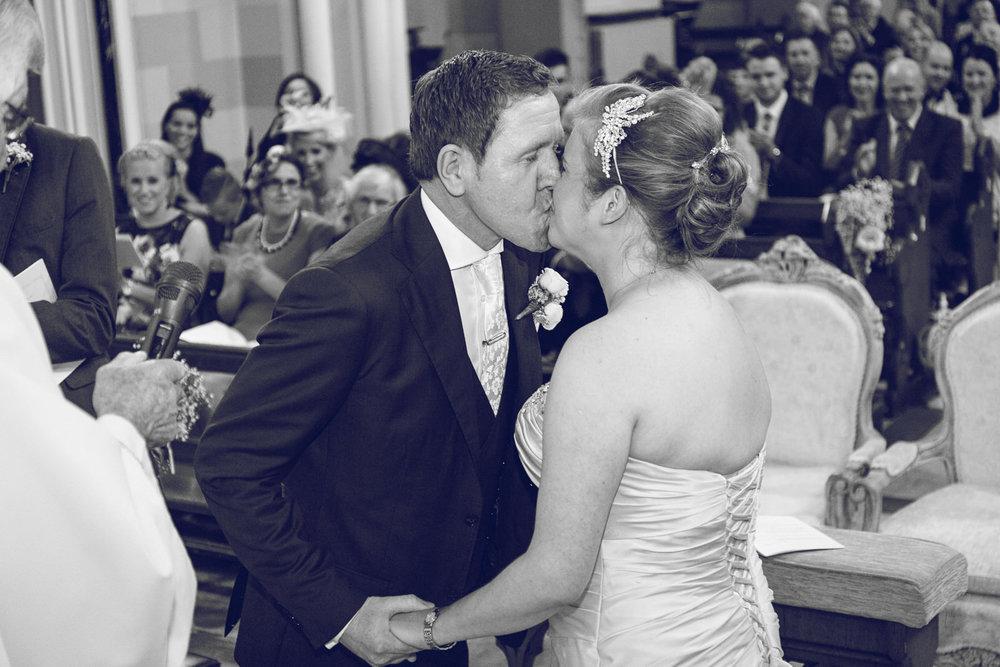 Dublin-Wedding-photographer-roger-kenny_041.jpg