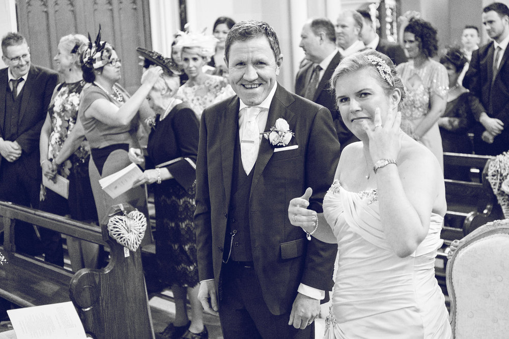 Dublin-Wedding-photographer-roger-kenny_042.jpg