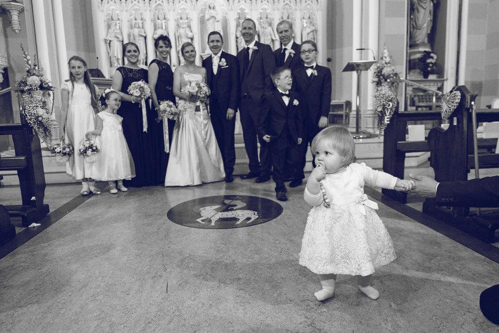 Dublin-Wedding-photographer-roger-kenny_044.jpg