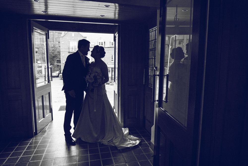 Dublin-Wedding-photographer-roger-kenny_045.jpg