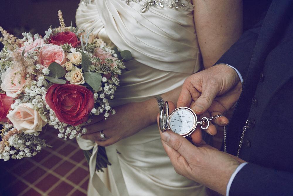 Dublin-Wedding-photographer-roger-kenny_047.jpg