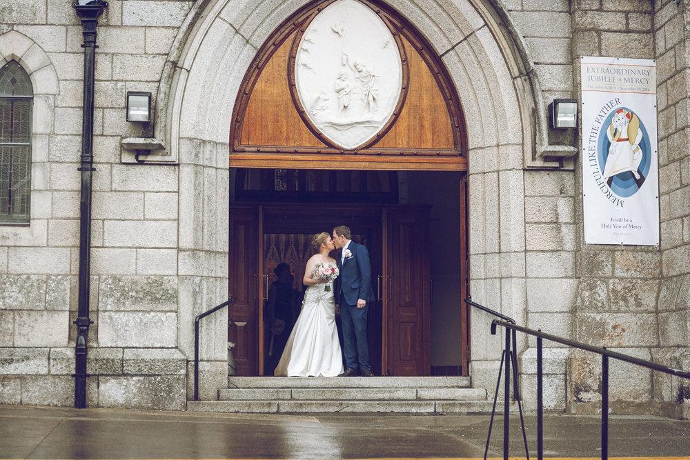 Dublin-Wedding-photographer-roger-kenny_046.jpg