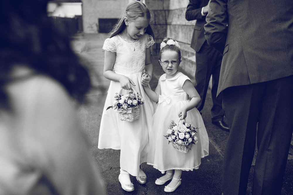 Dublin-Wedding-photographer-roger-kenny_049.jpg