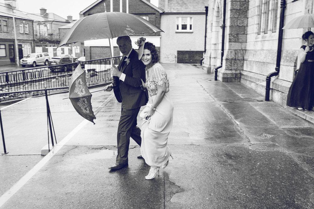 Dublin-Wedding-photographer-roger-kenny_050.jpg