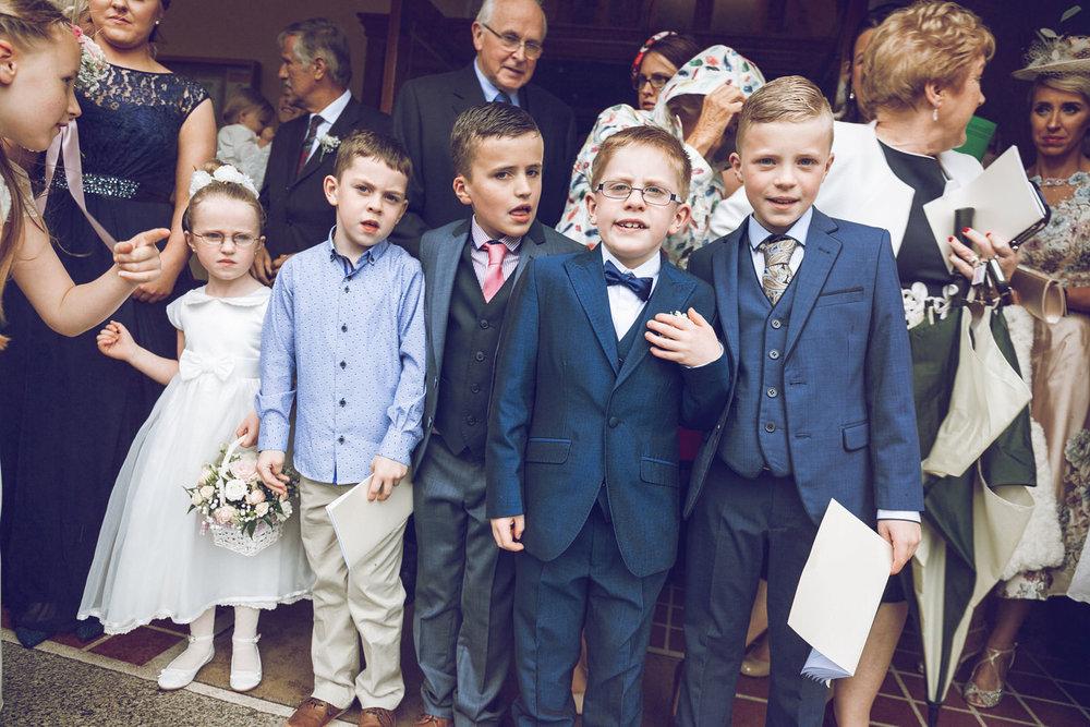 Dublin-Wedding-photographer-roger-kenny_051.jpg