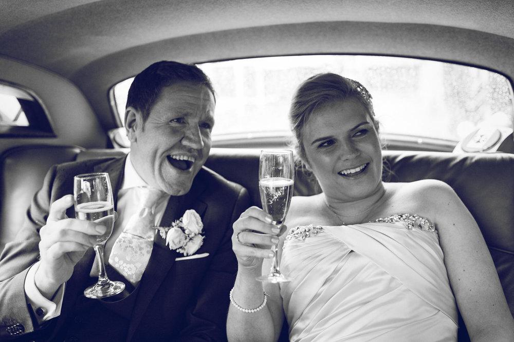 Dublin-Wedding-photographer-roger-kenny_053.jpg