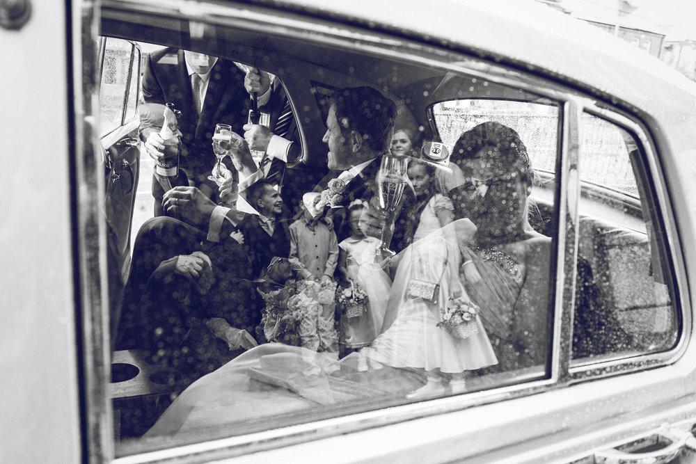 Dublin-Wedding-photographer-roger-kenny_052.jpg