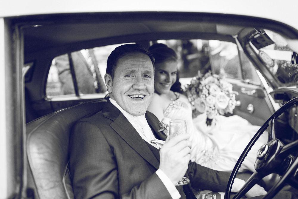 Dublin-Wedding-photographer-roger-kenny_055.jpg