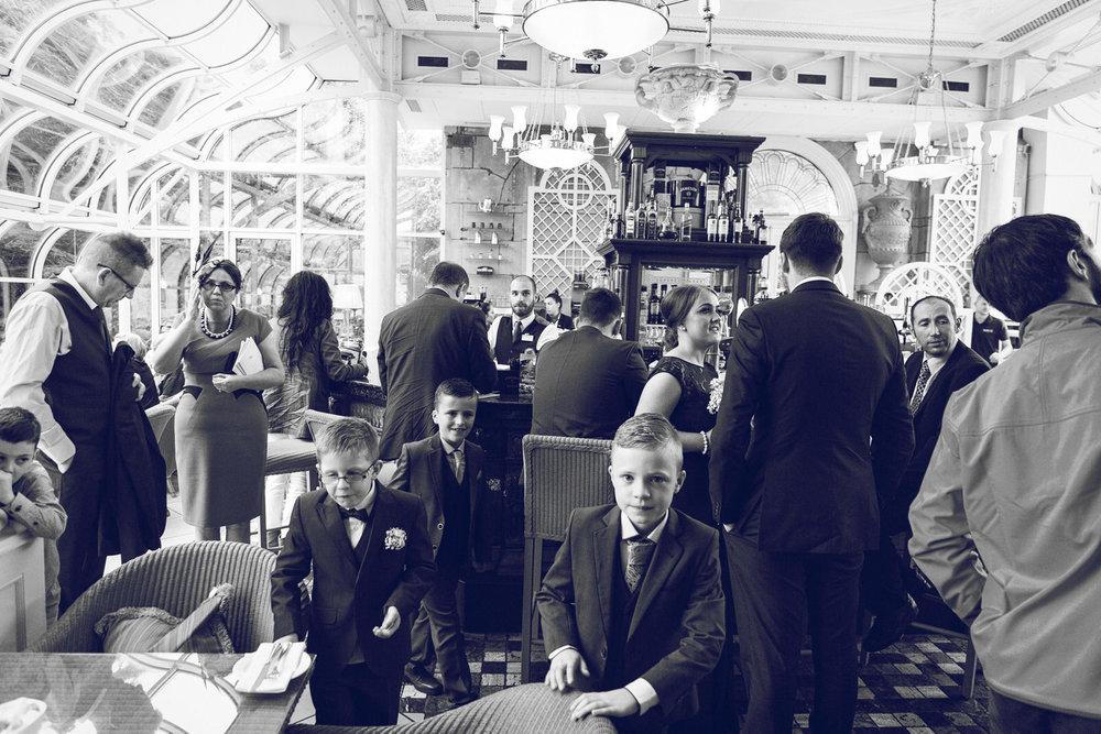 Dublin-Wedding-photographer-roger-kenny_056.jpg