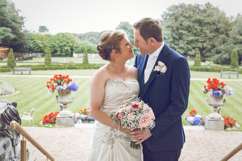Dublin-Wedding-photographer-roger-kenny_061.jpg